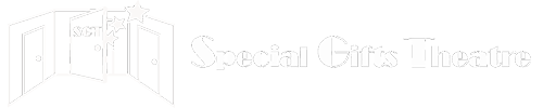 Special Gifts Theatre