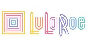 Love LuLaRoe?