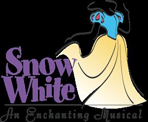 Snow White, The Musical / Winnetka