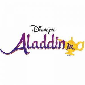 Musical Theatre Chicago Performances of Aladdin Jr.